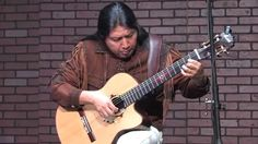 Flight of the Condor / El condor pasa composed by Daniel Alomía Robles is a classic traditional song from the Andes Mountains of South America. From the albu...