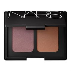 Makeup tips to look great in photos: Bronzer AND blush.  If you opt for just one or the other, your face can look flat on film. Start with bronzer on your cheekbones and around the outside of your face; then, apply blush just to the apples of your cheeks.