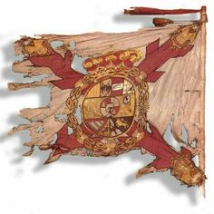 17 DE DICIEMBRE. – EFEMÉRIDES MILITARES DE ESPAÑA Greater Antilles, Modelos 3d, Egyptian Goddess, Conquistador, My Heritage, Coat Of Arms, Vikings, North America, Spanish