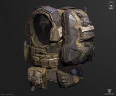 soldier 3d model - Поиск в Google