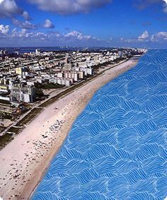 Can't wait for Spring Break South Beach Miami, Miami Florida, Dream Vacations, Vacation Spots, Places To Travel, Places To Visit, Countries Of The World, Key West, Great Photos