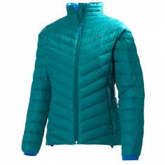 The Helly Hansen Classic performance Verglas series has been protecting  outdoor professionals and enthusiasts for over a decade. 1017c434e5
