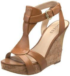 Zapatos Guess Ideal para regalo Día de la Madre