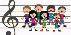 15 músicas infantis para treinaraprender inglês