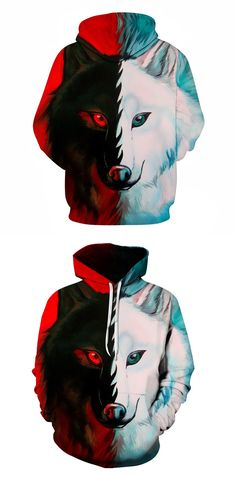 Men's Clothing Alert Cloudstyle Male Animal Hoodies 3d Print Magician Tie Bulldog Hooded Men Women Pocket Hoody Fashion Hip Hop Sweatshirt Streetwear