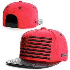2015 new fashion black leather snapback caps baseball hats for men women sport hip hop mens womens bone gorras brand sun hats
