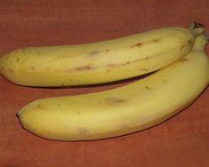 Un suc de slăbit din doar 3 ingrediente banale, inventat de celebrul Dr. Oz, a ajuns să fie motiv de amenințări. – CYD.RO Dr Oz, Choices, Awesome, Home, Banana, Dr. Oz