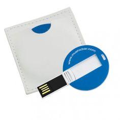 MEMORIA USB DANEL 8GB - 4485 8GB