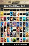 Here are some high interest low readability books from Orca Book Publishing.