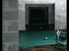 Rainwater harvesting -- LabaronneCitaf's flexible tanks