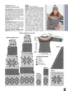 Dale of Norway Lillehammer 1994 Knitting Machine Patterns, Fair Isle Knitting Patterns, Sweater Knitting Patterns, Knitting Charts, Knitting Stitches, Knitting Yarn, Knit Patterns, Free Knitting, Norwegian Knitting