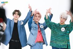 030620 nct 127 on weekly idol Taeyong, Jaehyun, Nct 127, Yuta, Weekly Idol, Fandom, Sm Rookies, Winwin, Nct Dream