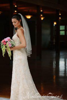 Bridal Session in Au