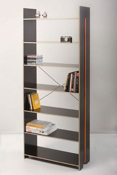 ratchet-furniture-by-harry-hansson-05.jpg