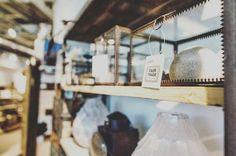 Fairtrade woonaccessoires @waartilburg