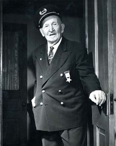Albert Woolson, union drummer boy died  in 1956 at 108 yrs. He was the last Civil War veteran.