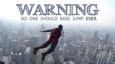 """Résultat de recherche d'images pour """"base jumping hd"""" Base Jumping, Christianity, Movie Posters, Image, Film Poster, Billboard, Film Posters"""