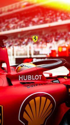 F1 Wallpaper Hd, Live Wallpaper Iphone, Car Wallpapers, Mclaren Mercedes, Mercedes Car, Ferrari F1, Sport Cars, Race Cars, Formula 1 Car Racing