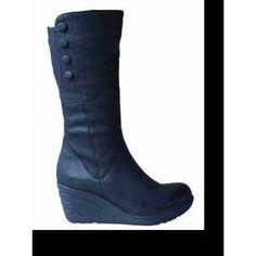 Collections - Sole Addiction - Designer Shoes, Handbags and Accessories Online Miz Mooz, Designer Shoes, Wedges, Handbags, Boots, Accessories, Collection, Fashion, Crotch Boots
