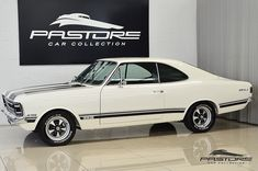 Chevrolet Opala SS 1971 (20).JPG