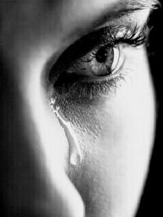 Sad Girl Images Sad Girls Crying Sitting Alone Wallpapers Crying Girl Images Wallpapers Wallpapers) Crying Eyes, Crying Girl, Photo Oeil, Sad And Lonely, Sad Eyes, Eye Photography, Sad Girl, Eye Art, Beautiful Eyes