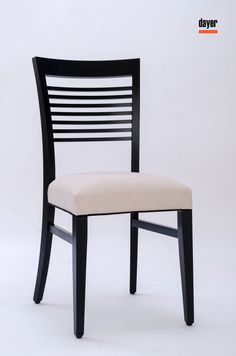... #sillas #mesas #sillones #comedores #banquetas #chairs #armchairs  #tables #sidewalks #design #decor #dining #diningroom #wooden #desing  #chairs