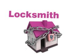 We have best range in town to serve every customer just within 15 minutes. Locksmith in Roy and associates provide a wide range of lock and key services for the home, office, or auto, including key cutting and more.#LocksmithRoy #RoyLocksmith #LocksmithRoyUT #LocksmithinRoy #LocksmithinRoyUT