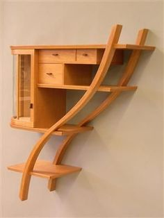 Incredible tips: woodworking gifts for the Christmas decoration from . - - Incredible tips: woodworking gifts for the wooden Christmas decoration for … Woodworking For Kids, Woodworking Workbench, Woodworking Workshop, Woodworking Furniture, Woodworking Crafts, Wood Furniture, Woodworking Basics, Woodworking Classes, Woodworking Articles