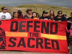 225 Stand With Standing Rock Ideas Standing Rock Sioux Tribe Dakota Access
