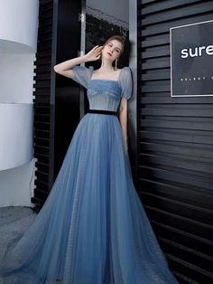 New style, off shoulder, light luxury prom dress, Evening Dresses, Prom Dresses, Formal Dresses, Fairy Birthday, Birthday Dresses, Color Card, Custom Made, Wedding Gowns, Note