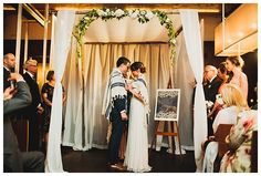 Kate & Steve | Michelle Elaine Weddings