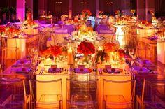 #eventi #catering