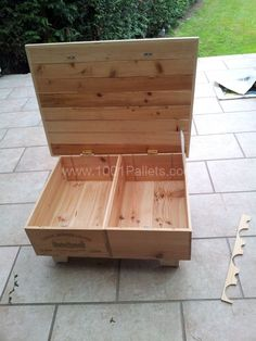 wineboxtable