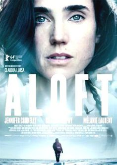 Grab It Fast.! Aloft English Premium Movien Online for free Download Bekijk het Aloft Online Android WATCH Aloft Premium Filme Online Download Aloft FULL Movien Online #Boxoffice #FREE #Movies How To Be Single Peliculas Mexicanas This is Premium