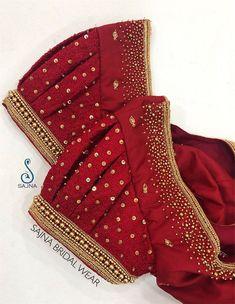 -  #blousedesignsweddingColour #blousedesignsweddingLehenga #blousedesignsweddingSaree