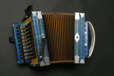 accordion - Google Search