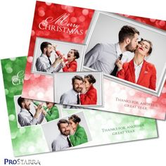 Fun, festive photo booth template for a Christmas or Holiday season celebration. This layout comes in many different colors and variations so it can suite any special event or party. This versatile layout works well with both formal and informal events. Photo Booth Design, Event Photo Booth, Christmas Photo Booth, Christmas Photos, Shades Of Turquoise, Shades Of Purple, Fun Events, Special Events, Photobooth Template