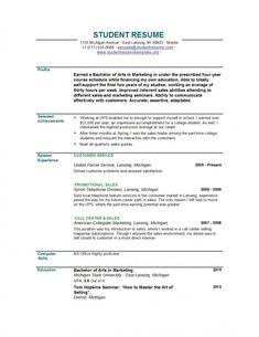 New Graduate - Technical Resume Q?