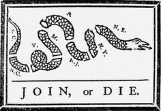 Fun Fact: Craig Ferguson on the late late show has this tattooed on his forearms.  AWESOME !!
