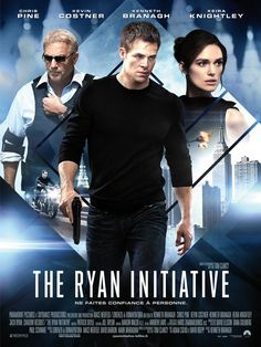 The Ryan Initiative _ Kenneth Branagh 2014_usa
