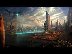 Future World Music - Anthem of the World Anthem of Colby's world Elpitha