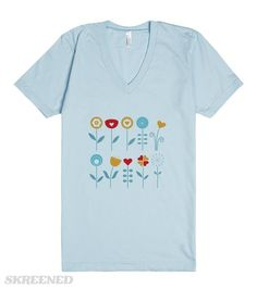 Check+out+my+new+design+on+@skreened News Design, Printed, Check, Mens Tops, T Shirt, Shopping, Clothes, Women, Fashion