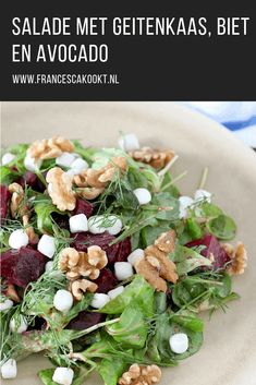 Salad Bar, Cobb Salad, Healthy Cooking, Healthy Recipes, Lunch Restaurants, Lunch To Go, Food Festival, Avocado, Good Food