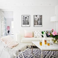 How To Decorate A First Apartment Without Going Broke