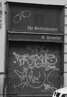 B/W Vienna, Home Appliances, House Appliances, Appliances