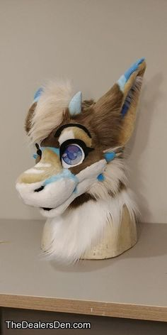 Artistic Liberty Fursuit Head in Fursuits > Partial Suits Fursuit Paws, Fursuit Head, Dragon Fursuit, Fursuits For Sale, Fursuit Tutorial, Furry Suit, Wings Of Fire Dragons, Anime Furry, Dragon Pictures