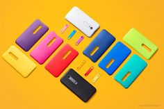the Next Moto G (3rd gen) Specifications, Review, Design, Features and Price