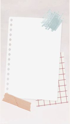 New white wall paper cartoon ideas Creative Instagram Stories, Instagram Story Ideas, Instagram Frame Template, Powerpoint Background Design, Background Designs, To Do Planner, Photo Collage Template, Polaroid Frame, Instagram Background
