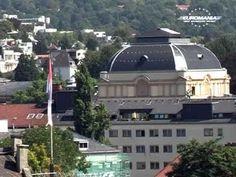 Wiesbaden Germany!!!!!!!!!! Jaaaaaaaa!!!