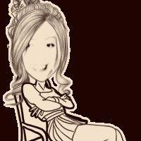 Meu avatar!!